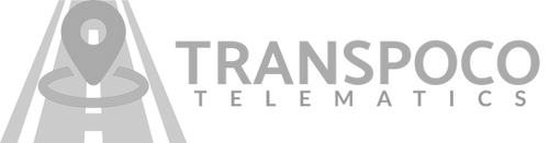 logo_transpoco-telematics-1_edited.png