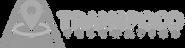 logo_transpoco-telematics-1_edited.png
