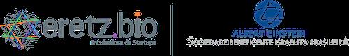 logo_eretz-einstein_cmyk_print.max-500x5
