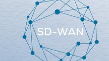 O SD-WAN veio para ficar