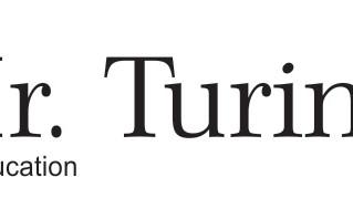 Professor Virtual: Mr. Turing terá curadoria de pesquisadores da UFG - Universidade Federal de Goiás