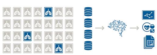 Enlitic-Deep-Learning-Medical-Imaging.pn