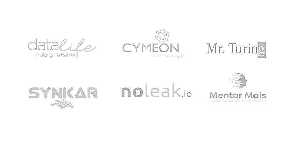companies 2.jpg
