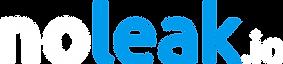 Logo-Black-Big2.png