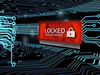 Ransomware: Nem o Banco de Dados está a salvo!