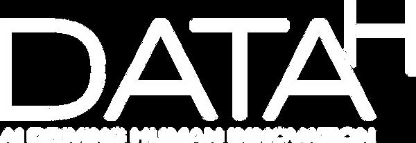 Logo_Datah_2020_B.png