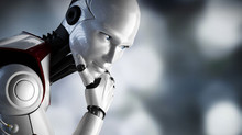 Machine learning: bem-vindos à nova fronteira tecnológica
