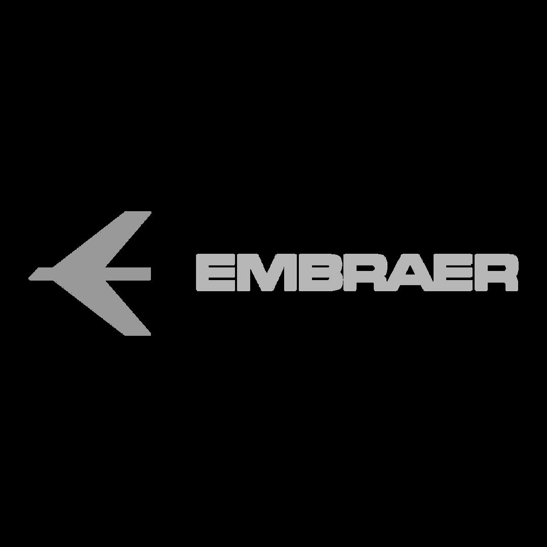 embraer-logo-png-transparent%20(1)_edite