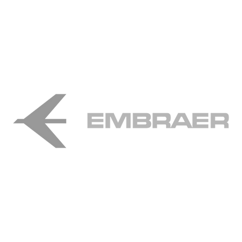 embraer-logo-png-transparent%20(1)_edite