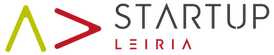startup-leiria_1500x.png
