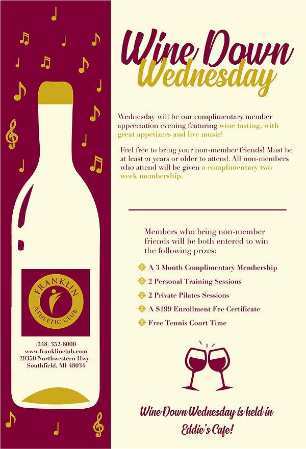 wine down wednesday poster no date.jpg