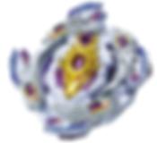 Takara_Tomy_Beyblade_Burst_B-110_Starter