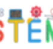 STEM-colorful-logo-680.png