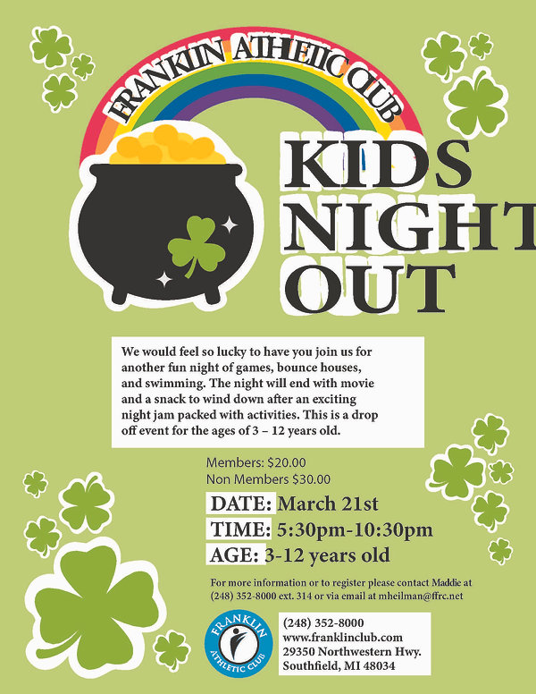 March kids night out revised.jpg