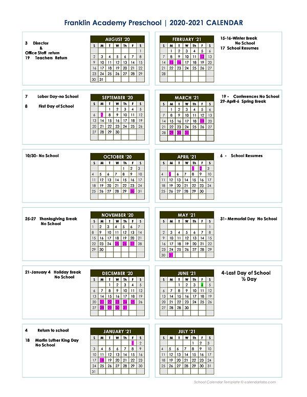 Calendar 2020-21-page-0 (1).jpg