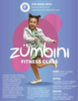 Zumbini CLass1024_1.jpg