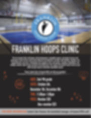 Franklin Hoops Clinic Flyer(TB)1024_1.jp