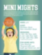 Mini Mights1024_1.jpg