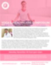 Yoga and Healthcare Symposium.jpg