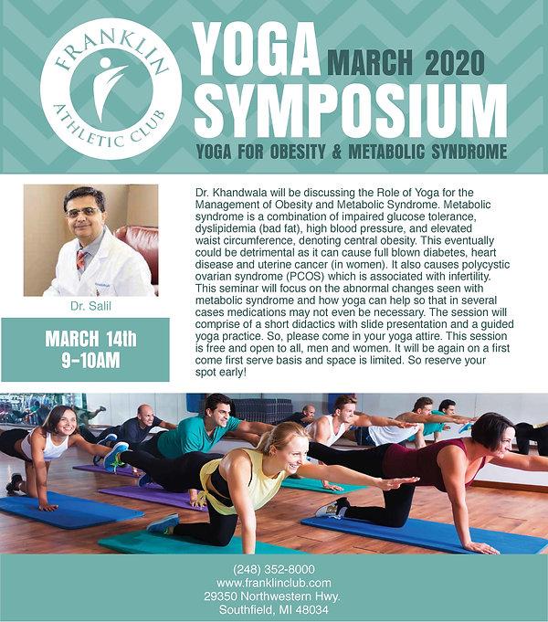 March Yoga Symposium poster.jpg