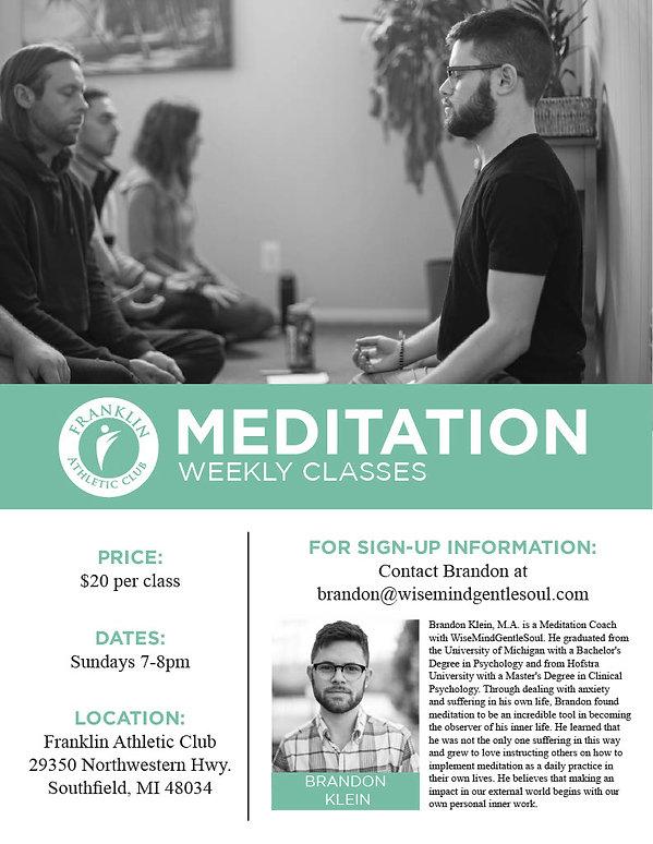 Meditation Weekly FLyer1024_1.jpg