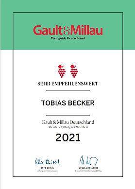Gault & Millau 2021.jpg