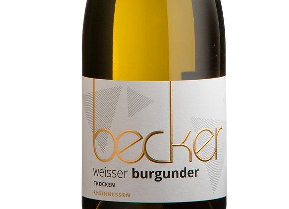 GUTSWEIN 2020 Weisser Burgunder trocken