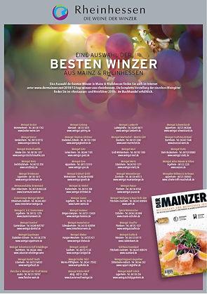 100 besten der Mainzer.jpg