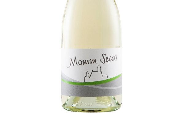 Momm Secco