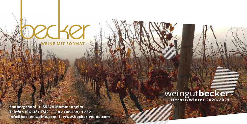 Herbst Winter 20202021.jpg