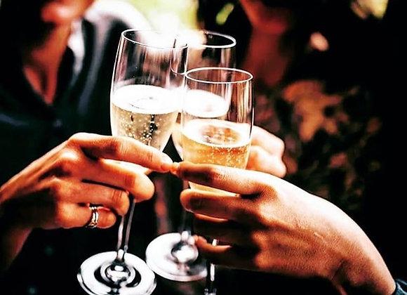Online Weinprobe Samstag, 27. März  2021 19 Uhr