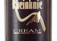 Rheinknie Cream