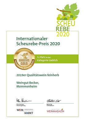 Scheurebepreis 2020.png