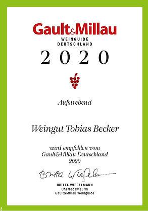 Gault und Millau 2020.jpg