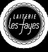 Laiterie Les Fayes