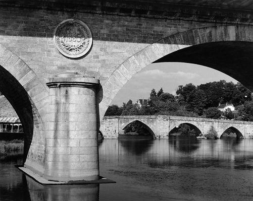 roger_vulliez-pont_de_la_revolution_et_p
