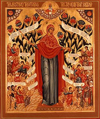 Mother of God_Joy of All Who Sorrow.jpg