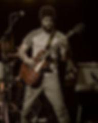 Donovan-Show-3-web.jpg