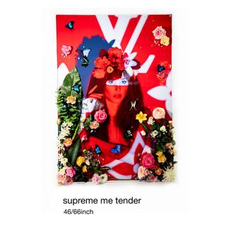 Supreme Me Tender