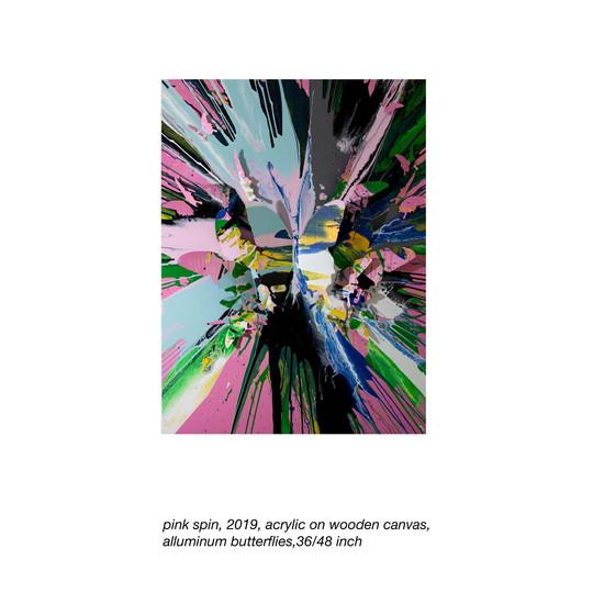 pink spin, 2019, 36-48 inch.jpg