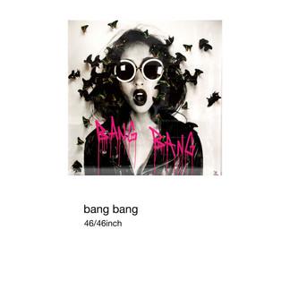 Band Bang