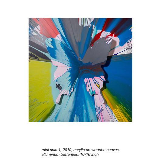 mini spin 1, 2019, 16-16 inch.jpg