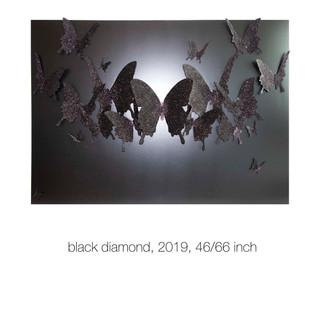 black diamonds buterflies copy.jpg