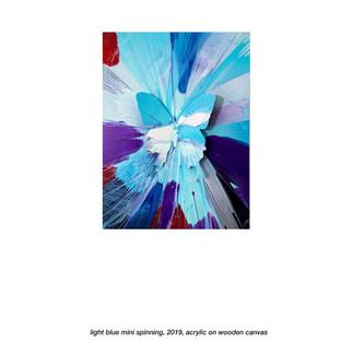 light blue spinning, 2019.jpg