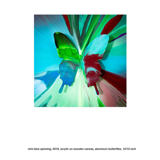 mini blue spinning, 2019, 12-12 inch.jpg