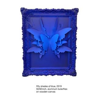 fifty shades of blue, 2019 50-62inch.jpg