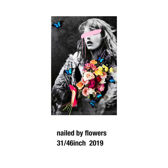 nailed-by-flowers-31-46inch-2019-copy-2.