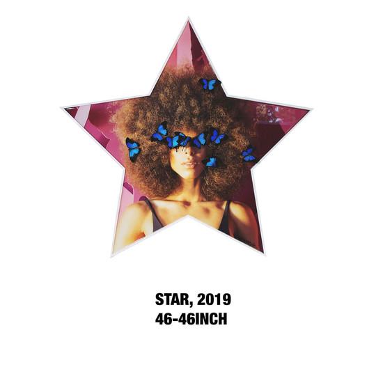 STAR-46-46INCH-copy-2.jpg