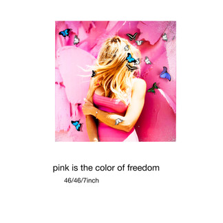 pink-is-the-color-of-freedom-copy.jpg