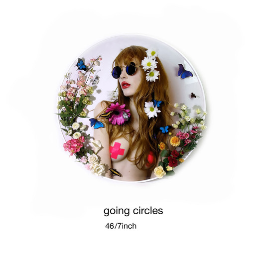 going-circles-copy.jpg